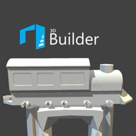renovating there s an app for that app shopper builder buddies 4 3d city building simulator