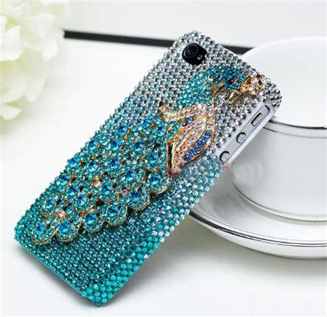 Prev Next Luxo Iphone 5 5s Hardcase Back Motif Batik Anim iphone 5 iphone 5c iphone 4s iphone 5s