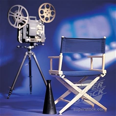 film making it ethics and critical thinking blog making movies