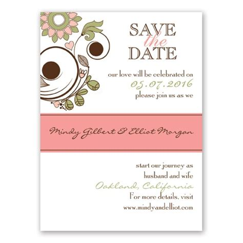 Wedding Registry Gift Card Etiquette - wedding invitation wording registry yaseen for