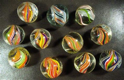 Handmade Marble - 297 best images about marbles on children play