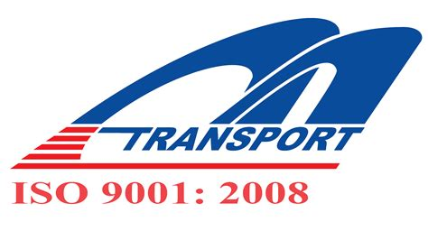 air freight aa transport corporation