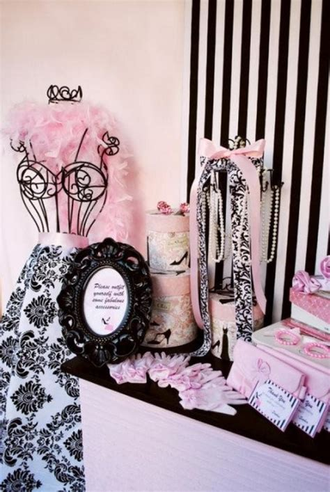 bridal shower bachelorette ideas bachelorette ideas bridal shower 2081906 weddbook