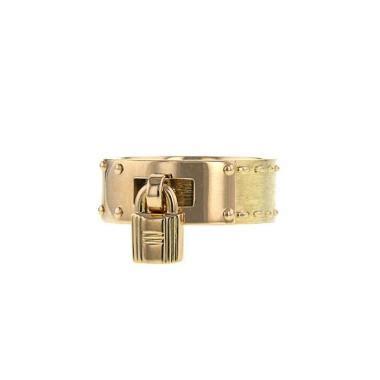 cadenas hermes occasion bijoux herm 232 s cadenas d occasion collector square