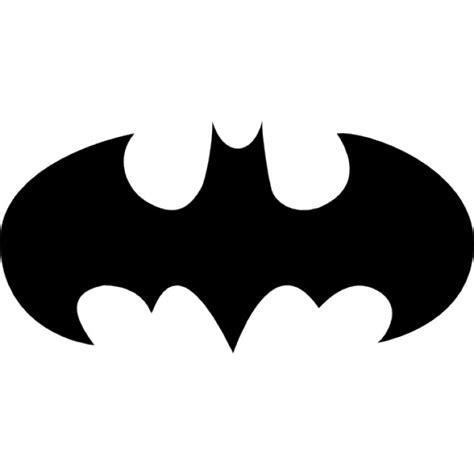 pipistrello le pipistrello con le ali aperte logo variante scaricare