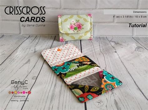 how to make a card holder 23 best how to make a card holder images on
