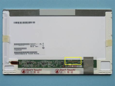Lcdled Hp Probook 6445b led lcd screen hp compaq probook 43 end 12 22 2018 9 29 pm