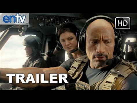 full movie fast and furious youtube fast six movie full super bowl spot hd fast and