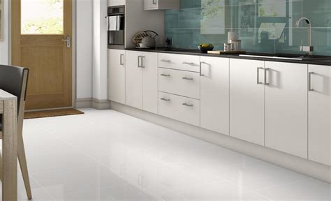 white floor l white floor tiles kitchen www pixshark com images