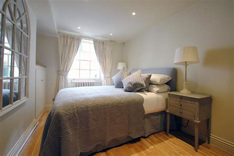 two bedroom apartment in london vancouver studios discounted two bedroom apartments in
