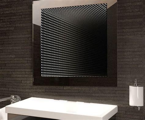 Infinity Bathroom Mirror The Ocau Figurine Collection Thread Page 36 Ocau Forums