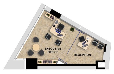 executive office floor plans stunning executive office suite floor plan contemporary