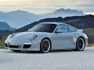 Porsche 911 Sondermodelle by 50 Jahre Porsche 911 Sondermodell Mit Entenb 252 Rzel Auf Der