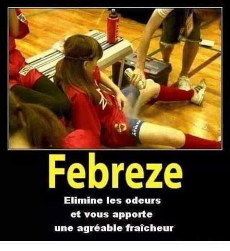 Febreze Meme - funny febreze memes of 2017 on sizzle blindfolds