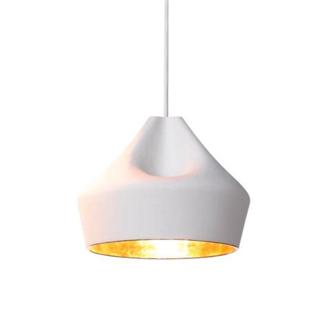Marset Pleat Box 24 Pendant Light Pendant Light Box