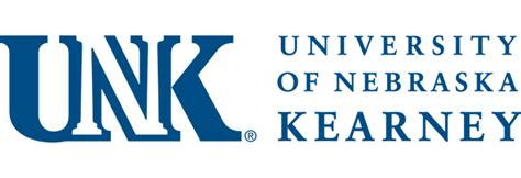Unl Mba Review by Of Nebraska At Kearney Graduate Program Reviews