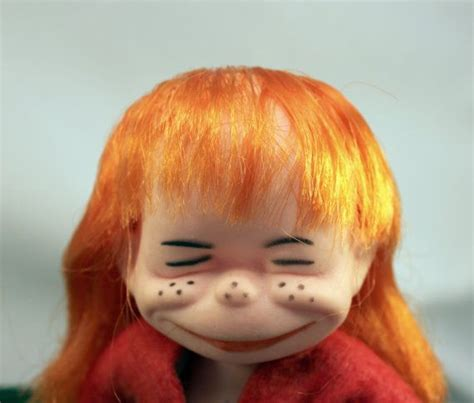 best hair for ugly face 34 best images about toys and cartoons i find weird on
