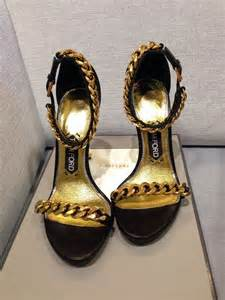 tom ford shoes stunning s shoes