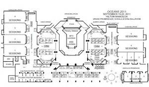 Automotive Shop Floor Plans by Mechanic Shop Floor Plans Submited Images
