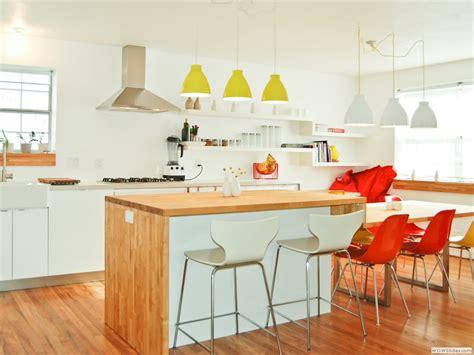 Ikea Small Kitchen Design Ideas U Shaped Ikea Kitchen Design Ideas Trend Home Design And