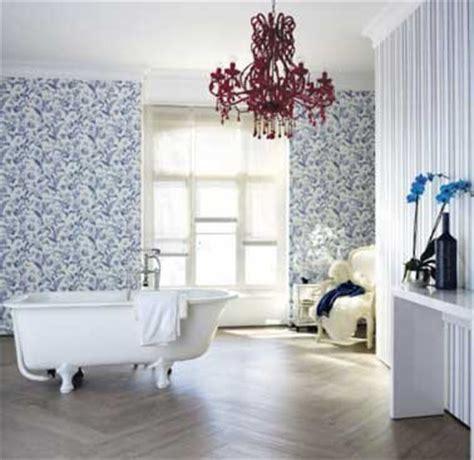 Attrayant Balatum Salle De Bain #2: salle-de-bain-ambiance-cosy-avec-vinyle-imitation-parquet.jpg
