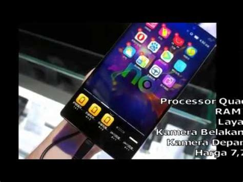 Hp Nokia Android Saat Ini 5 hp android tercanggih di indonesia saat ini