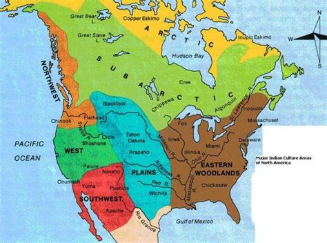 american apache map apache indian culture indians of the plains nearly 40