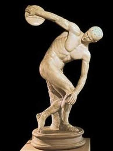 greek sculpture ancient greece 10 facts about ancient greek art fact file