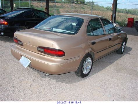 how it works cars 1997 geo prizm parental controls 1997 geo prizm rod robertson enterprises inc