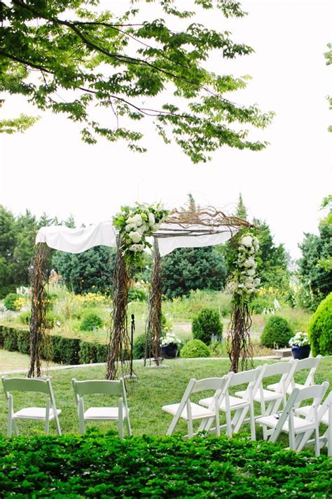 17 Best images about VENUE Venture  ideas  weddings