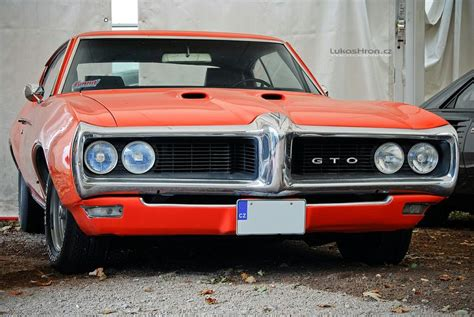 download car manuals pdf free 2005 pontiac gto security system 190 best images about gto pictures on pontiac gto cars and auction