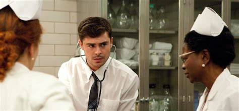 zac efron kennedy movie netflix uk film review parkland vodzilla co