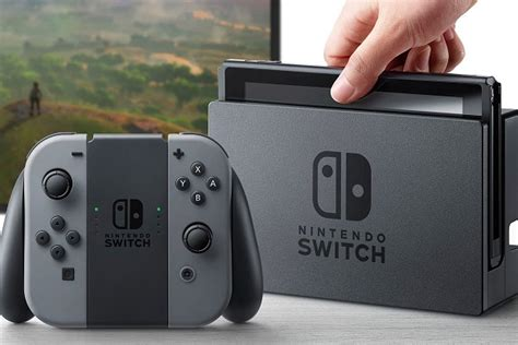 Gaming Sweepstakes - your choice of gaming console sweepstakes