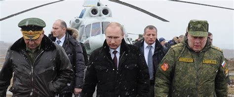 vladimir putin military finland frets as russia launches military drills on its