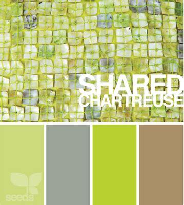 color wander rainbow of colors office color schemes bedroom colour palette blue green paints
