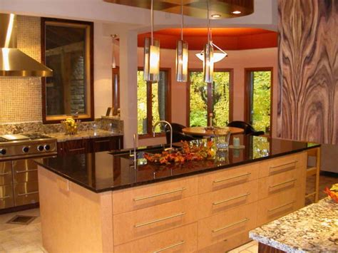 kitchen remodeling st louis aaa remodeling company kitchen bathroom remodel st