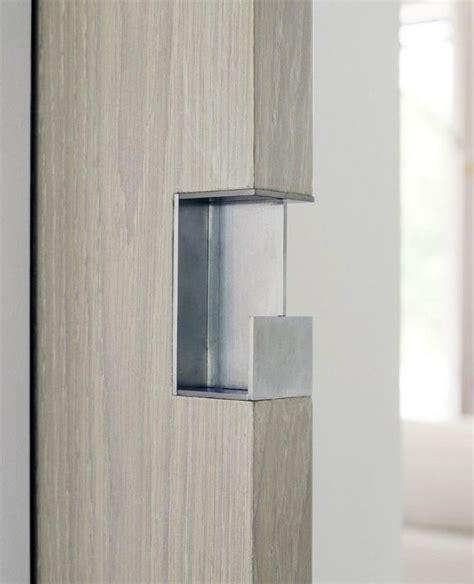 Closet Sliding Door Handles 25 Best Ideas About Pocket Door Lock On Privacy Lock Pocket Doors And Barn Doors