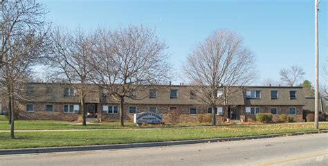 Of Wisconsin Whitewater Mba Reviews by Garden Apartments Whitewater Wi Apartment
