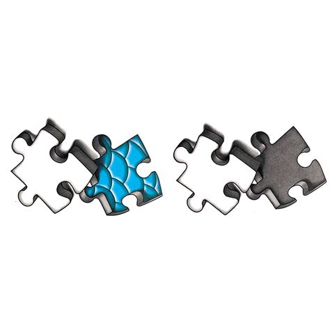 3d puzzle piece tattoo 1000 images about puzzle drawing on