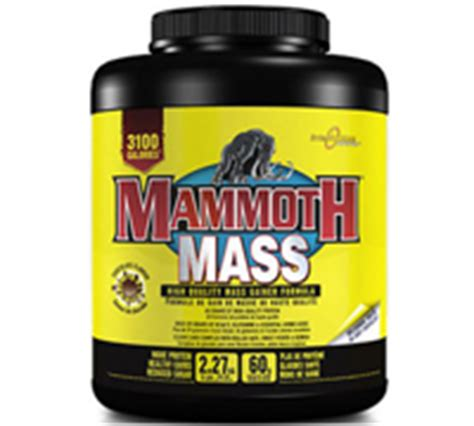 Grosir Mass Fusion 16 Lb popeye s supplements canada 125 locations across