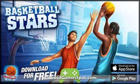 basketball apk free basketball v1 9 0 apk mod unlimited free