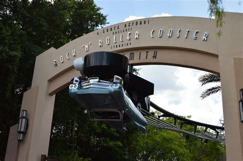 hollywood studios north little rock top 10 mind blowing experiences at walt disney world s