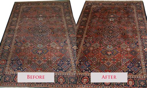 How To Wash Area Rug At Home Persian Rug Cleaning