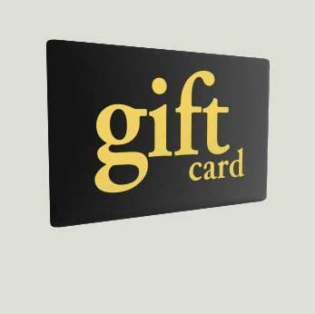 Distillery Gift Card - gift card warwick valley winery distillery