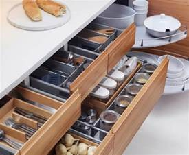 Kitchen Cabinets Inside Design Wooden Kitchen Cabinet Designs Iroonie Com