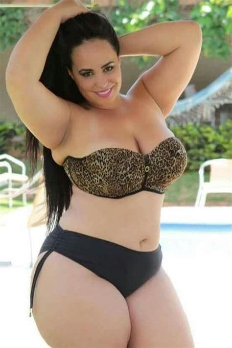 mujeres exuberantes on pinterest dark haired lady with curves gordas pinterest