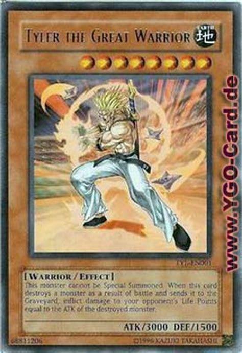 Rarest card in the world.   Yu Gi Oh! TCG & OCG Card