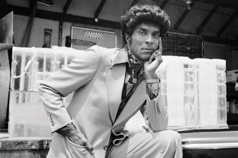 stone cold biography documentary part 3 iceberg slim portrait of a pimp is a stone cold gas