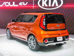 How Much Is A Kia Soul 2017 Kia Soul Turbo Review Kelley Blue Book