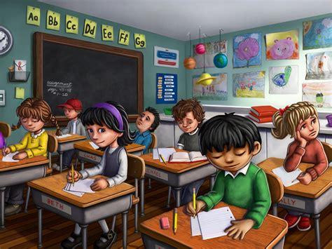 classroom clipart school classroom clipart clip net